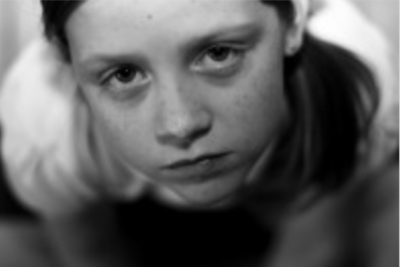 15 Long Term Effects of Divorce on Children and How to Help