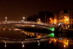 15 Things to Do in Dublin