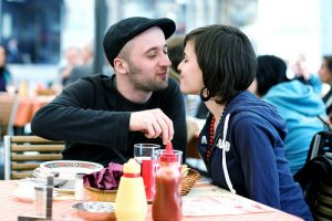 15 Tips on How to Avoid a Second Date