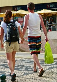 15 Ways to Spend an Amazing Holiday with Your Partner