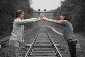 25 Signs Of A Committed Relationship