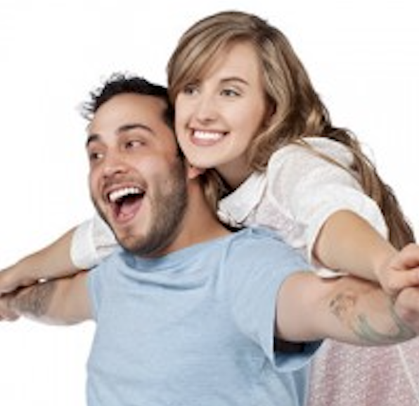 Fun Games to Play with Girlfriend for Nice Time Together