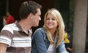 How to Make a Girl Fall in Love With you Without Much Ado