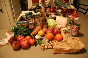 Save Money On Groceries – Grocery Shopping Can Be Less Expensive If You