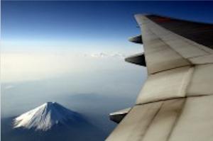 Tips on How to Get a Good Flight Sleep