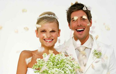 When Should I get Married- The Right Age and Time